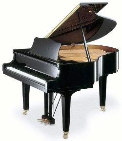 Klavier kostenlose noten Klavier 007